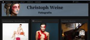 Christoph Weise Fotografie