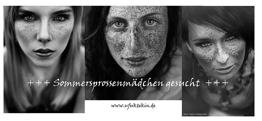 www.ufuktekin.de