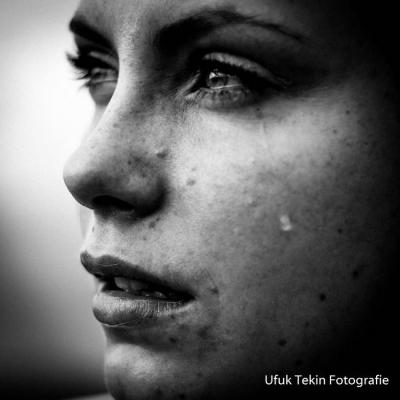 © www.ufuktekin.de